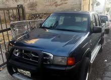 2000 Ford Ranger for sale in Amman