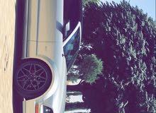 فورد موستانج 2006 Ford Mustang GT