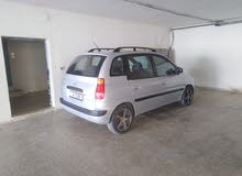 2006 Used Matrix with Automatic transmission is available for sale