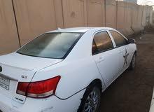 بي واي دي جي 3 موديل 2013 بصمه رقم بغداد