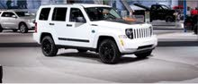 Used 2012 Jeep Liberty for sale at best price