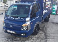 Best price! Hyundai Porter 2014 for sale