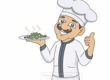 cook required for restaurant in reggae