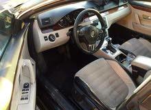 Volkswagen Passat 2009 - Erbil