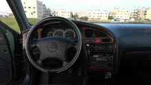 Used 2001 Hyundai Elantra for sale at best price