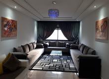شقة للبيع جودة عالية بدار بوعزة الدار البيضاء