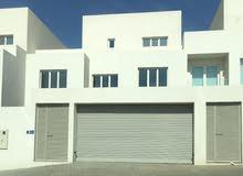 Luxury villa for rent in Qurum 29