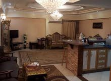 Abraq Khaitan apartment for rent with 3 rooms