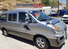 70,000 - 79,999 km mileage Hyundai H-1 Starex for sale
