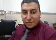 مدرس لغه عربيه تأسيس ومتوسط وثانوي