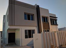 5 rooms  Villa for sale in Bosher city