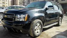 Best price! Chevrolet Tahoe 2012 for sale