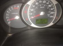 توسان 2005 محرك 20