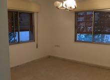 apartment for rent in AmmanHay Alsaleheen