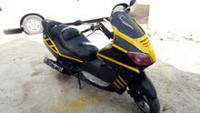 Other motorbike available in Mafraq