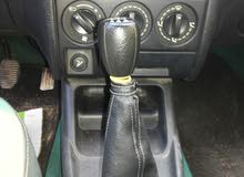 Citroen Berlingo 2002 For Sale