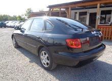 Hyundai Elantra for sale in Gharyan