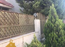 A 4 Rooms Home for sale in Amman