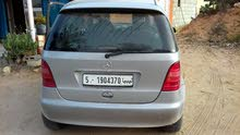 Best price! Mercedes Benz A Class 2007 for sale