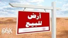 س. ع قطعه ارض مساحه 500 متر في الحله حي المخابرات ذات موقع ممتاز طابو صرف