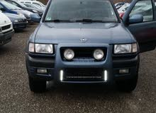 Available for sale! 170,000 - 179,999 km mileage Opel Frontera 1999