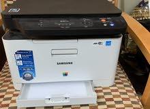 Samsung printer for sale