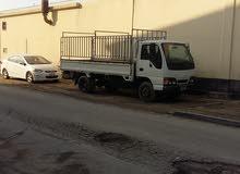 بيع وشراي الاثاث وتوصيل البضايع داخل وخارج البحرين