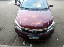 Used BYD  for Sale