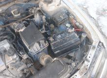 Best price! Mazda 626 1998 for sale
