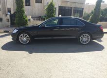 For sale Used Mercedes Benz S 400