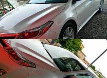 Toyota Avalon 2014 For Sale