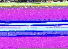 كيا بيكانتو 2012 وارد وكالة 3 جيد  راسية
