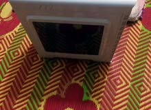 A clean Used Gaming PC available for immediate sale