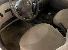 10,000 - 19,999 km mileage Toyota Echo for sale