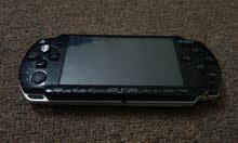 PSP للبيع