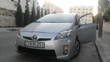 Toyota Prius 2010 - Used