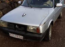 سيارة أولتينا سعر 500 الف سوري