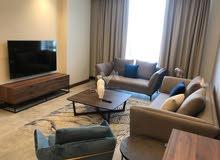 2 bedroom apartment for rent in Hidd