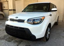 20,000 - 29,999 km mileage Kia Soal for sale