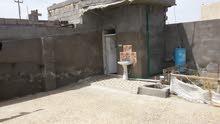 Karmat Ali neighborhood Basra city - 215 sqm apartment for sale