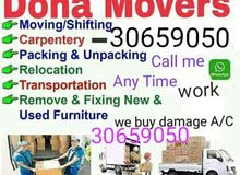 call .m..3065;9050./we do home, villa office moving/shifting. we are expert to m