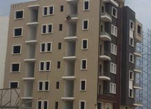 Best price 200 sqm apartment for sale in BenghaziTabalino