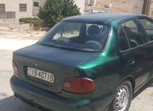 1995 Used Hyundai Accent for sale