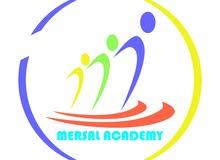 مؤسسة تدريب ترغب بالتعاون مع مدربين او مراكز تدريب