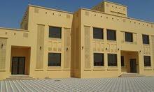 مقاول تشطيبات وصيانه مباني