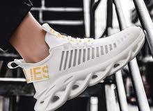 أحذية صيف 2020