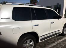 Used 2011 Land Cruiser for sale