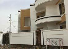 تغليف واجهات المنازل والمباني العامه بالفوم التركي باسعار مناسبة