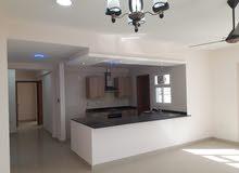 شقق بنظام اوروبي للايجار Europe style apartments for rent