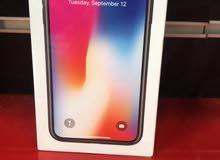 IPhone X 265